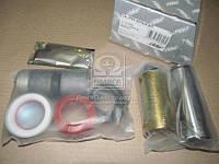 Р/к суппорта KNORR SB6,7 (RIDER) RD 08428