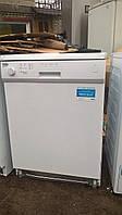 Посудомоечная машина BEKO DFL 1441 60см