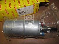 Электро-бензонасос (пр-во Bosch) 0 580 254 023
