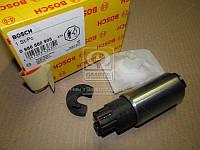 Электрический бензонасос HYUNDAI; KIA; NISSAN (пр-во Bosch) 0 986 580 908