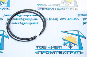 Поршневые кольца Copeland D4DT-220x