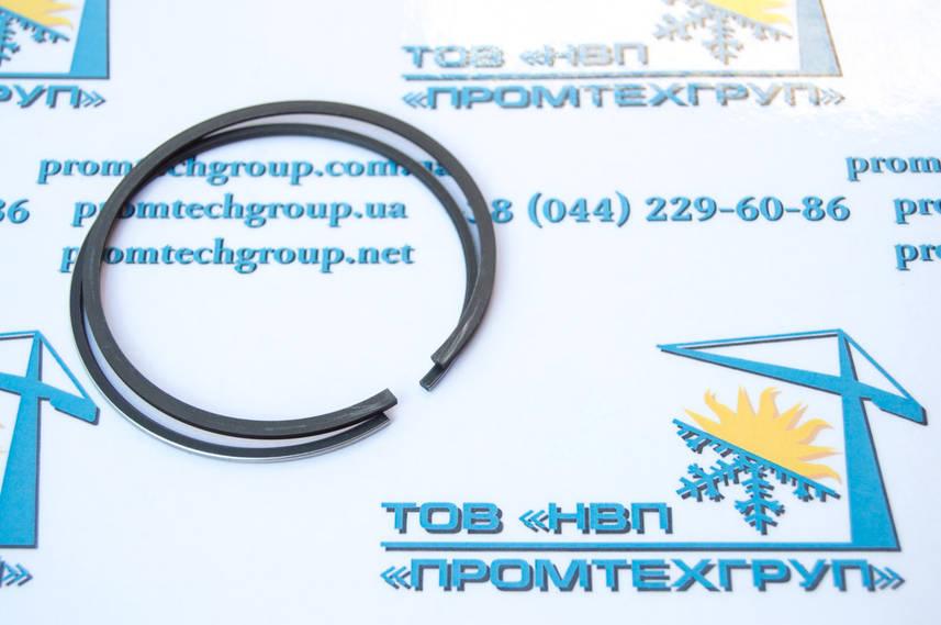 Поршневые кольца Copeland D4DH-250x