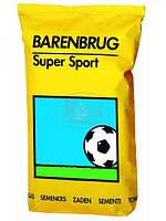 Газонная трава Суперспорт - 15 кг (Burenbrug)