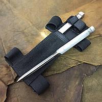 Набор метательных ножей Fury (Z-1860)