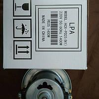 Двигатель PD 1400 W