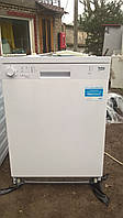 Посудомоечная машина BEKO DFN05L10W 60см