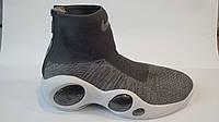 Оригинальные Кроссовки Мужские Nike Flight Bonafide