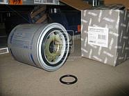 RD 43.290.122.32 | Картридж вологовіддільника MB, MAN (13бар) з вуглевим фільтром (в-во RIDER), фото 2