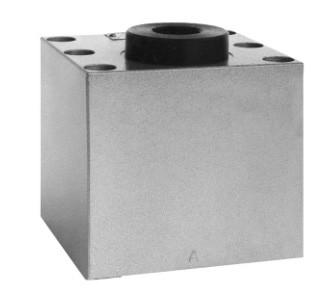 Обратный клапан для установки на плиту UZSB32X Ponar
