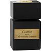 Tiziana Terenzi Gumin De Parfum TESTER 100 мл Парфюмированая вода