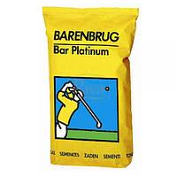 Трава газонна BAR Platinum - 15 кг. (Burenbrug)