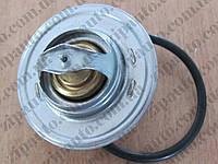 Термостат Volkswagen T4 1.9D/TD VAG 044121113