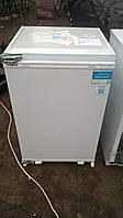 Встраиваемый холодильник BEKO B 1802 F А++