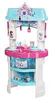 Детская кухня Smoby Frozen (024498)
