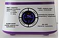 Увлажнитель Amacom AMC N5, фото 4