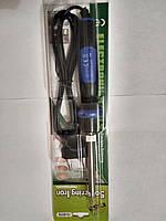 Паяльник ZD-721N, 40W, 220V, керамический нагреватель