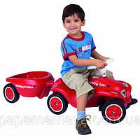 Прицеп для Машинки Каталки Bobby Car Big 56280