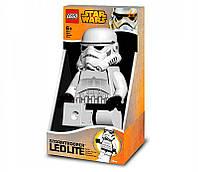 Фонарик LEGO Дарт Штурмовик (LGL-TO5BT)