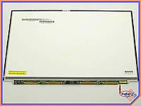 """Матрица 13.1"""" B131RW02 V.0 Slim eDP (1600*900, 30pin справа, Без креплений), Матовая для SONY VPC-Z."""
