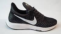 Оригинальные Кроссовки Мужские Nike Zoom pegasus 35