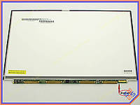 """Матрица для ноутбука 13.1"""" AUO B131RW02 V.0 (1600*900, 30Pin eDP справа, LED Slim (Без ушек), Матовая). Матрица для ноутбука  SONY VPC-Z"""