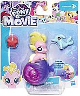 Фигурка My Little Pony Hasbro Джелли Би (C0719 / C1838)