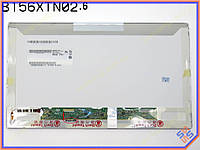 "Матрица 15.6"" Chi Mei N156BGE-E11 (1366*768, 30pin eDP слева, LED Normal, Матовая). Экран для ноутбука 15,6"" Acer V3, V5, V3-551G и других."