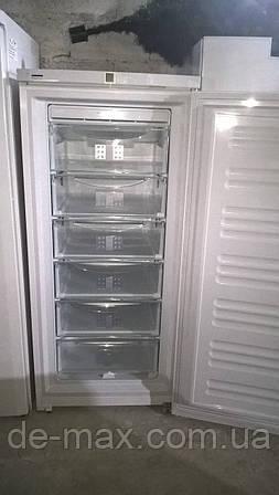 Морозильная камера Liebherr GNP 3166  А+++