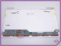 """Матрица 17.3"""" ASUS X73 (ChiMei N173FGE-L23) LED (Глянцевая 40Pin слева внизу. Разрешение HD+ (1600*900). A+"""