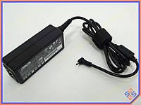 Блок питания для ноутбука ASUS 19V 2.1A 40W (2.5*0.7) ORIG1. Под кабель 220V 2 pin!