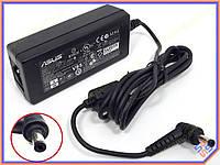Блок питания для ноутбука ASUS 12V 3A 36W (4.8*1.7) ORIGINAL. Зарядное устройство для нетбука ASUS (AOP-36EH)