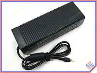 Блок питания для ноутбука ASUS 19V 9.5A 180W (5.5*2.5). Зарядное устройство для мощных игровых ноутбуков ASUS G55, G75, G750 series.