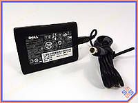 Блок питания для нетбука Dell 19.5V 2.315A 45W (7.4*5.0+pin) PA-2E Ultra Slim ORIGINAL. Зарядное устройстройство для нетбука Dell выполнено в тонком