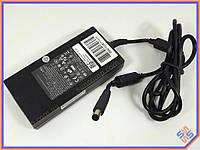 Блок питания для ноутбука Dell 19.5V 9.23A 180W (7.4*5.0+pin) JVF3V FA180PM111 ORIGINAL. Зарядное устройство для ноутбука Dell повышенной мощности!