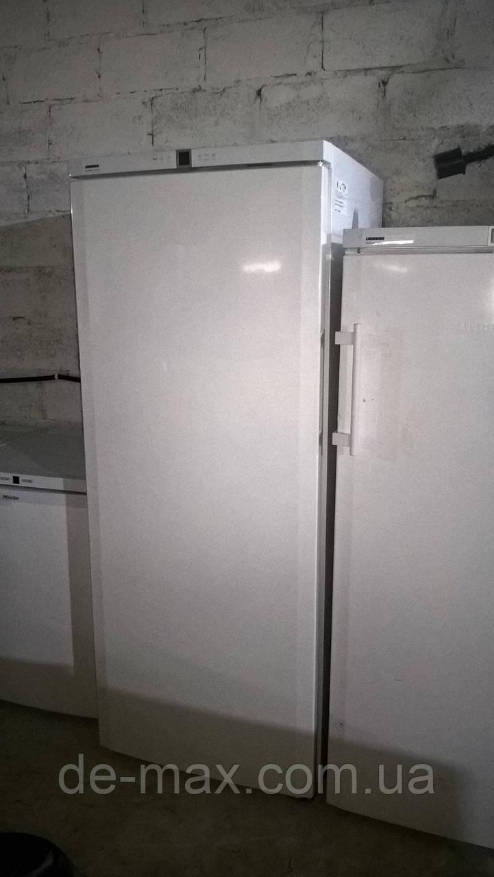 Морозильная камера Liebherr GNP 3666  А+++ 365л