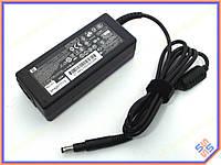 Блок питания HP 19.5V 3.33A 65W (4.75*1.7 Special) OEM