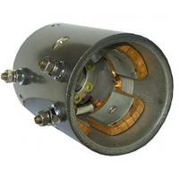 Статор 24V T-Max EW-12500