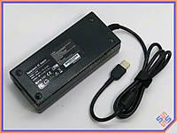 Блок питания для ноутбука Lenovo 20V 6.75A 135W (USB+pin) ORIG1