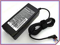 Блок питания для ноутбука Lenovo 19.5V 6.15A 120W (6.3*3.0) ORIGINAL. Зарядное устройство для ноутбуков Lenovo