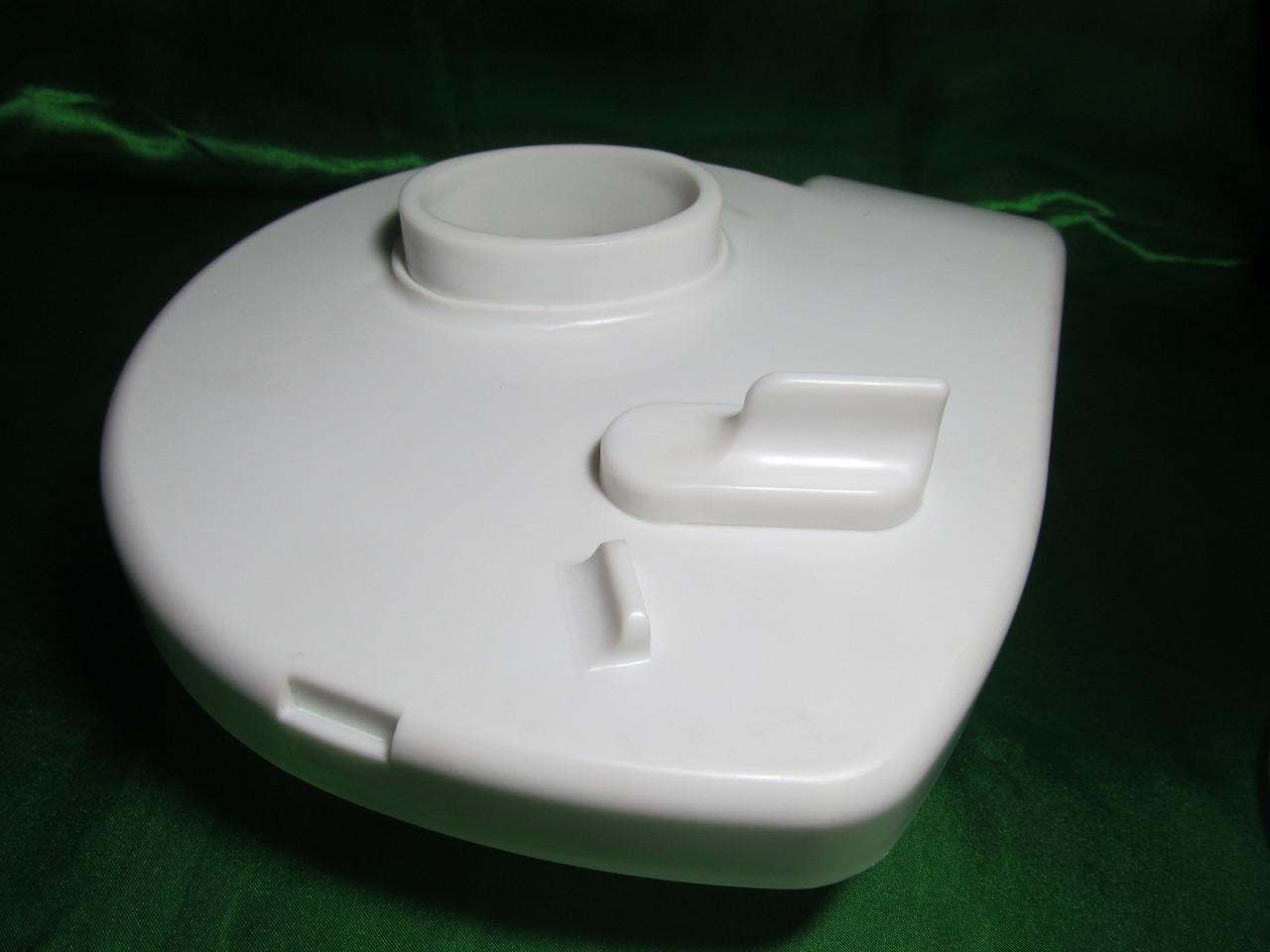 Крышка соковыжималки Родничок  - Интернет магазин Лафа в Полтаве