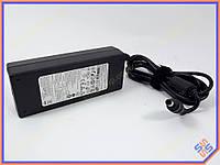 Блок питания для ноутбука Samsung 19V 4.74A 90W (5.5x3.0+pin) ORIGINAL. Оригинальное Зарядное устройство для ноутбука SAMSUNG (SADP-90FH AD-9019S)