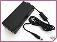 Блок питания для ноутбука Samsung 19V 6.32A 120W (5.5x3.0+pin) ORIGINAL. Оригинальное Зарядное устройство для ноутбука SAMSUNG