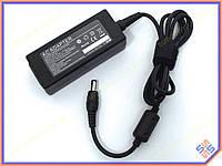 Блок питания 12V 3A 36W (5.5*2.5) OEM. Блок питания для мониторов и прочих устройств!