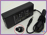 Блок питания 12V 5A 60W (5.5*2.5) OEM. Блок питания для мониторов и прочих устройств!