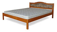 Кровать Тис ЮЛИЯ 2