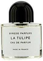 Byredo La Tulipe edp 50 ml
