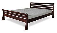 Кровать Тис РЕТРО