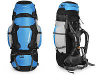 Походный рюкзак CAMPUS NADEL 80+20L