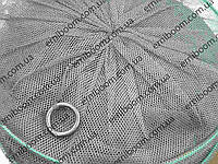 Садок рыболовный C2 115х35см 4 кольца