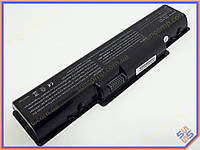 Батарея для ноутбука ACER Aspire 4230 (10.8 -11.1V 4400mAh) Цвет Черный.
